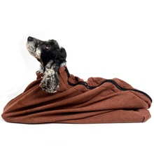 Medium-Spaniel-Microfibre-Doggy-Towel.jpg