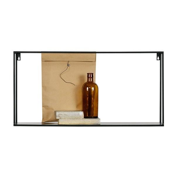 Meert Wall Shelf by Woood
