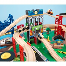 Mega-Kids-Play-Table-Train-Set-6.jpg