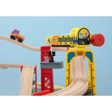 Mega-Kids-Play-Table-Train-Set-8.jpg