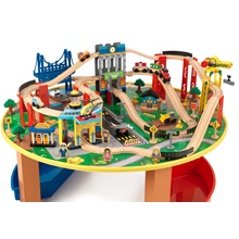 Mega-Kids-Play-Table-Train-Set-Cut-Out.jpg