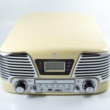 Memphis-Record-Player-in-Cream.jpg