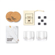 Mens-Society-Whisky-Lovers-Drinks-Kit-Contents.jpg