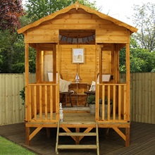 Mercia-Beach-Hut-Outdoor-Summerhouse.jpg