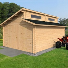Mercia-Outdoor-Garage-Log-Cabin.jpg