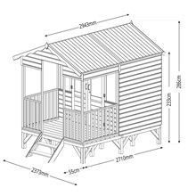 Mercia-Wooden-Outdoor-Beach-Hut-Summerhouse.jpg