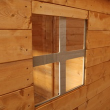 Mercia-Wooden-Rose-Playhouse-Styrene-Glazed-Window.jpg