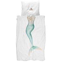 Mermaid-Single-Kids-Duvet.jpg