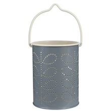 Metal-Candle-Lantern-in-Grey.jpg