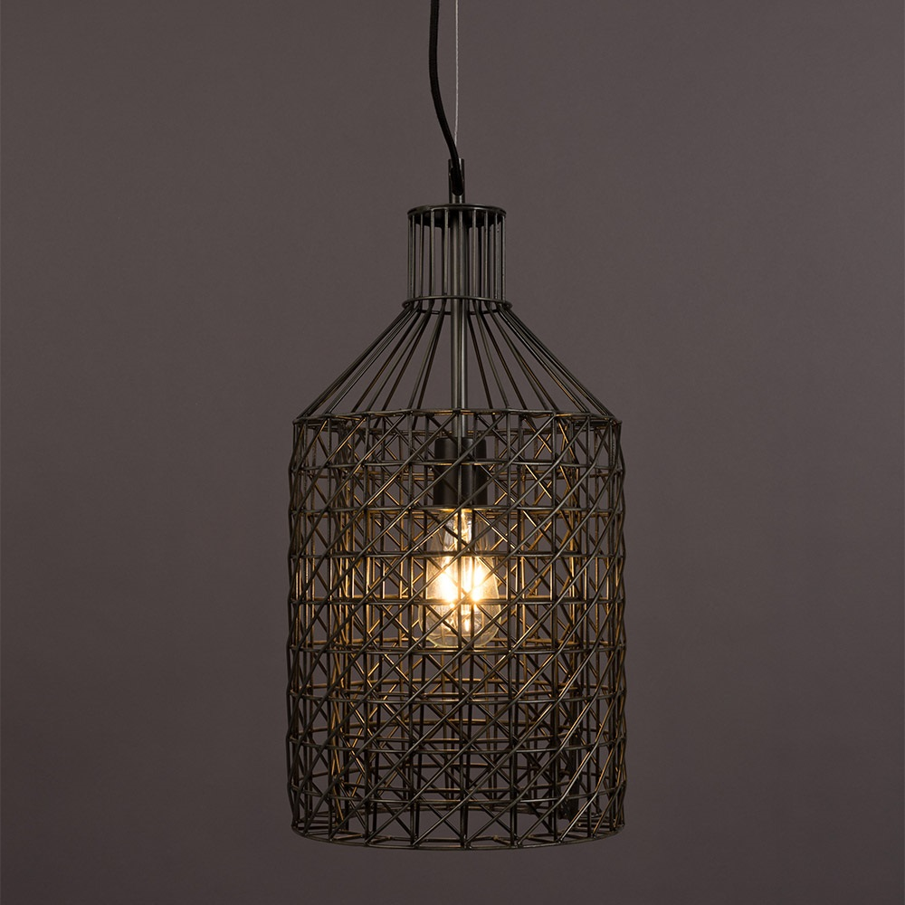 orta lighting light endon pdp uk pendant co geometric wayfair