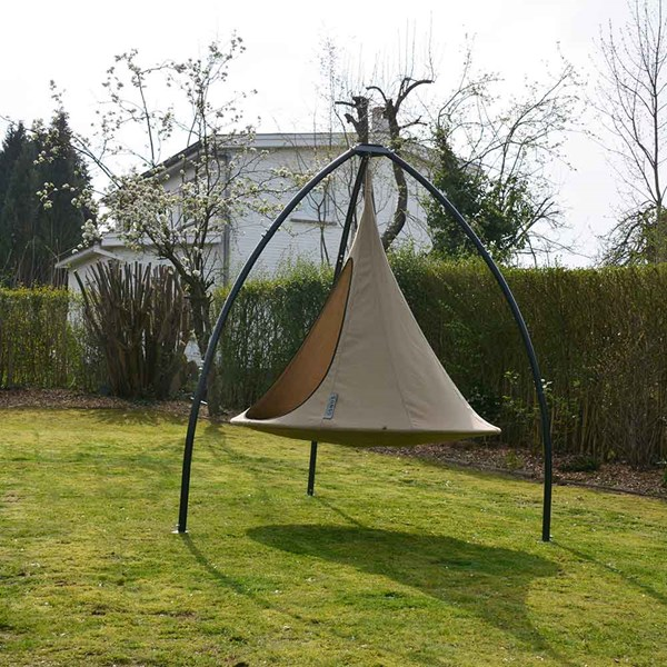 Steel Frame for Hanging Chair