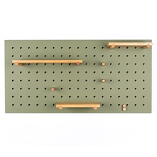 Metal-and-Wood-Bundy-Peg-Board-from-Zuiver.jpg