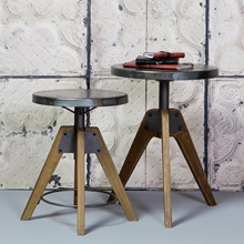 Metal-and-Wood-Industrial-Side-Table.jpg
