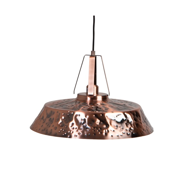 Metallic-iron-finish-ceiling-light.jpg