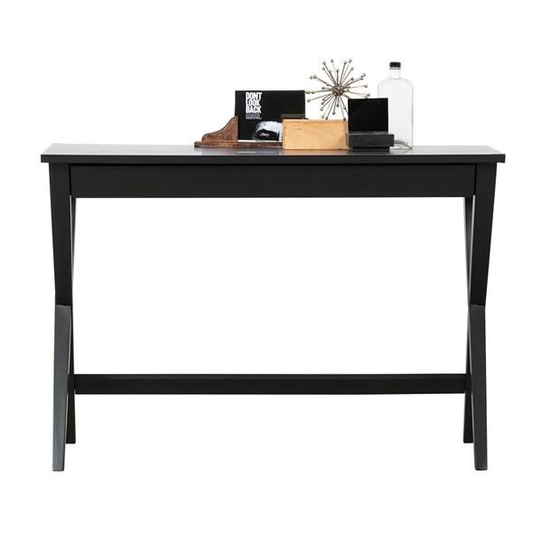 Mia Desk by Woood