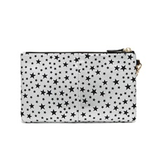 Mighty Purse Silver and Black Stars.jpg