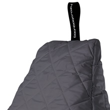 Mighty-B-Bag-Quilted-Bean-Bag-in-Grey-Close-Up.jpg