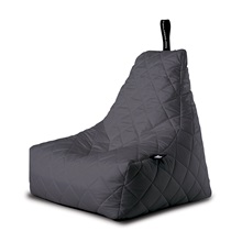 Mighty-B-Bag-Quilted-Bean-Bag-in-Grey.jpg