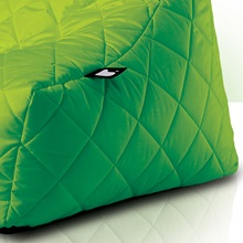 Mighty-B-Bag-Quilted-Bean-Bag-in-Lime-Close-Up.jpg