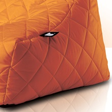 Mighty-B-Bag-Quilted-Bean-Bag-in-Orange-Close-Up.jpg
