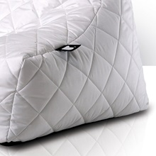 Mighty-B-Bag-Quilted-Bean-Bag-in-White-Close-Up.jpg