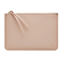 Mighty-Purse-2Tone-Clutch-Pink-Purple-Front.jpg