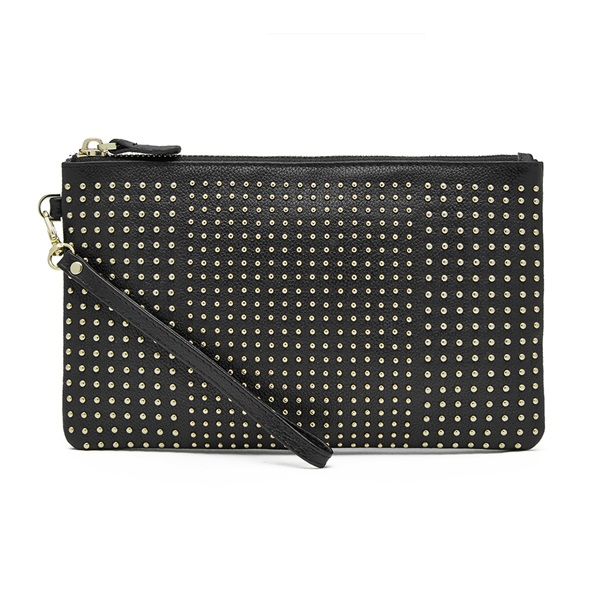 Mighty-Purse-Black-Studded-Wristlet.jpg