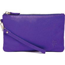 Mighty-Purse-Icy-Purple.jpg