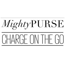 Mighty-Purse-Logo.jpg