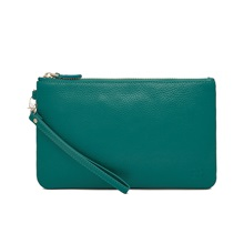 Mighty-Purse-Phone-Charging-Clutch-in-Teal.jpg