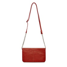 Mighty-Purse-X-Body-Flap-Red-Full.jpg