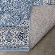 Milkmaid-Floral-Print-Rug-in-Blue-and-Cream.jpg