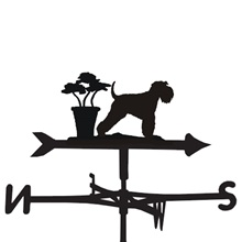 Minature-Schnauzer-Dog-Weathervane.jpg