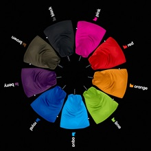 Mini-B-Bag-Outdoor-Bean-Bag-Colour-Wheel.jpg