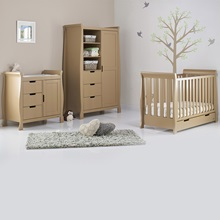 Mini-Cot-Bed-Dresser-and-Wardrobe-Range-from-Obaby.jpg