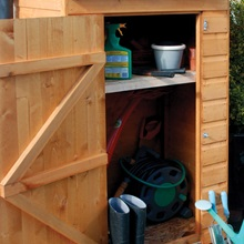 Mini-Store-Outdoor-Shed.jpg