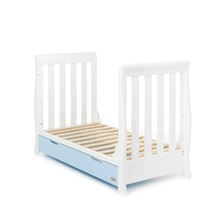 Mini-Toddler-Bed-White-and-Blue.jpg