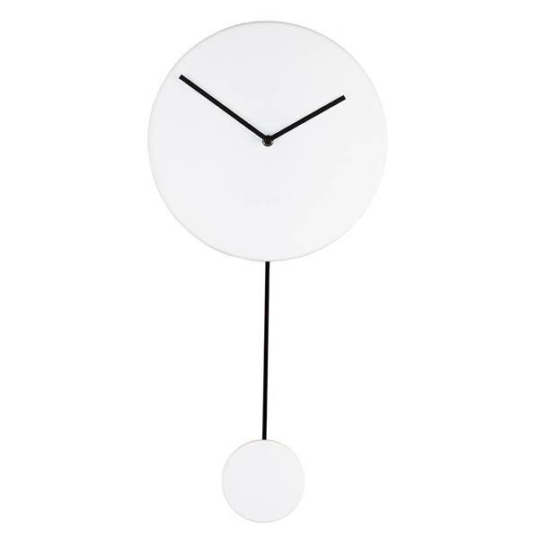 Minimal-Wall-Clock-from-Zuiver-in-White.jpg