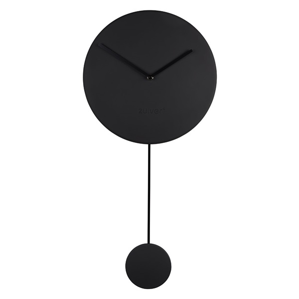 Minimal-Wall-Clock-in-Black-from-Zuiver.jpg