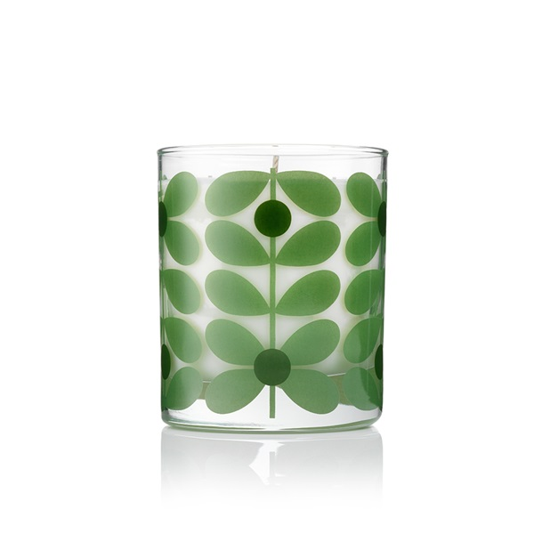 Mint-and-Basil-Candle.jpg