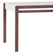 Mio-Dining-Table-White.jpg