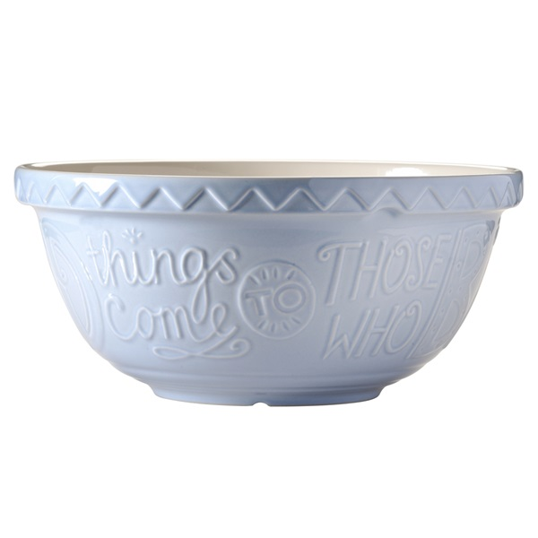 Mixing-Bowl-Blue-Baking-Cookware-Bake-My-Day-Cutout.jpg