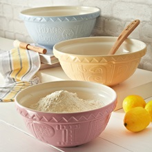 Mixing-Bowl-Blue-Baking-Cookware-Bake-My-Day.jpg