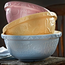 Mixing-Bowl-Blue-Baking-Cookware-Mason-Cash.jpg