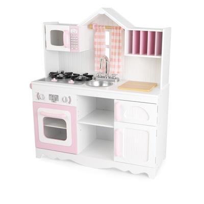 Modern Kids Country Kitchen Jpg