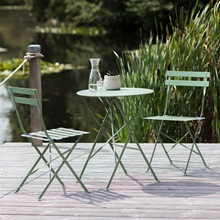Modern-Stylish-Rive-Droite-Bistro-Dining-Set-in-Green.jpg