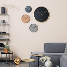 Modern-Wall-Clocks-from-Zuiver.jpg