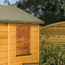 Modular-6x4-Outdoor-Wooden-Shed.jpg