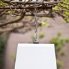 Remote Control LED Solar Hanging Patio Light by Gacoli