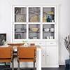 Premium Designer Cabinet for the Home